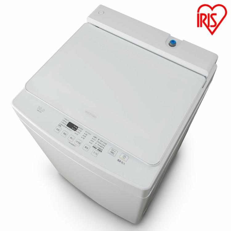 全自動洗濯機 10.0kg PAW-101E送料無料 全自動洗濯機 部屋干し きれい キレイ senntakuki 洗濯 せんたく 毛布 洗濯器 せんたっき ぜんじどうせんたくき 大容量 全自動 自動 洗濯機 アイリスオーヤマ