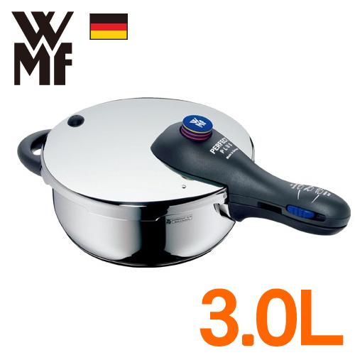 【送料無料】WMF パーフェクトプラス圧力鍋 AAT3402 3.0L 018WF-2136【en】【TC】