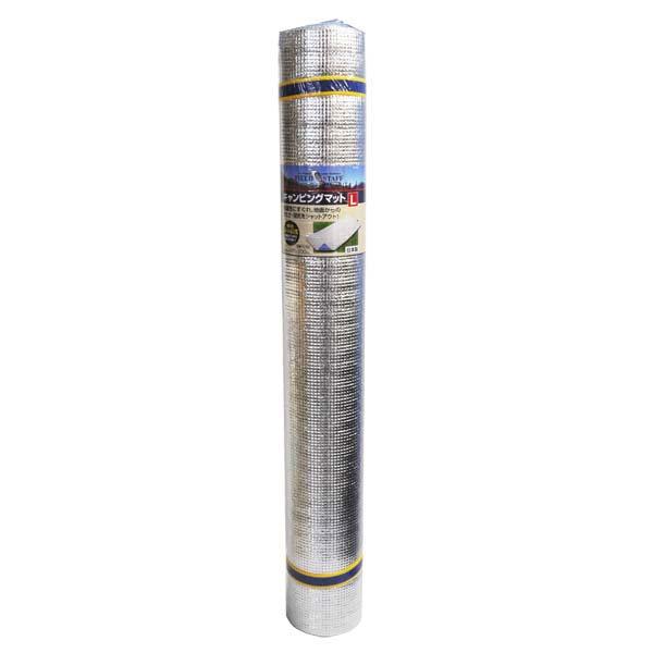 東和産業FSJ キャンピングマット L 100×200cm