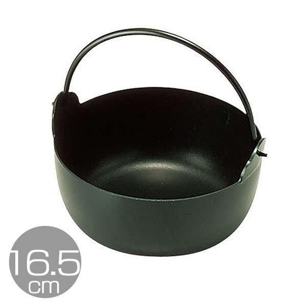 【送料無料】ロイヤル業務用寄せ鍋 INN-165 16.5cm QYS16160【TC】【en】