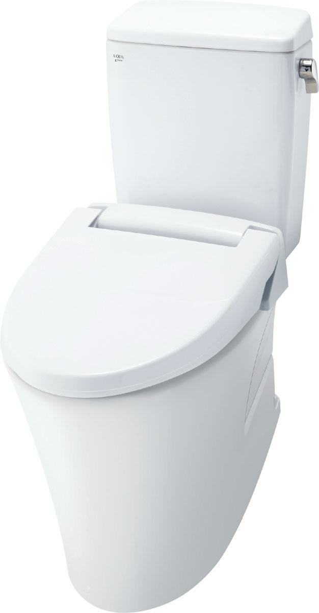 【エントリーでポイント12倍】メーカー直送 送料無料 LIXIL INAX トイレ アメージュZ便器 便座なし 手洗いなし 一般地[BC-ZA10H***-DT-ZA150H***]リクシル イナックス