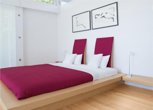 【法人様限定】 メーカー直送 イクタ 床材 銘木フロアーラスティック [AW-IKR3] イタヤカエデ 3Pタイプ 床暖房対応品 捨貼り工法専用 ツヤなし