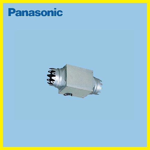 パナソニック 換気扇 FY-15DH1 中間ダクトファン 中間ダクトファン150Φ Panasonic