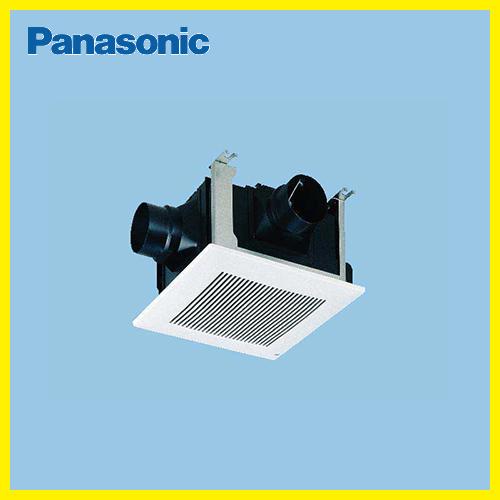 パナソニック 換気扇 FY-32CPT6BL1 天埋換気扇(樹脂)三室用・BL認定品 天井扇 2 - 3室用 Panasonic