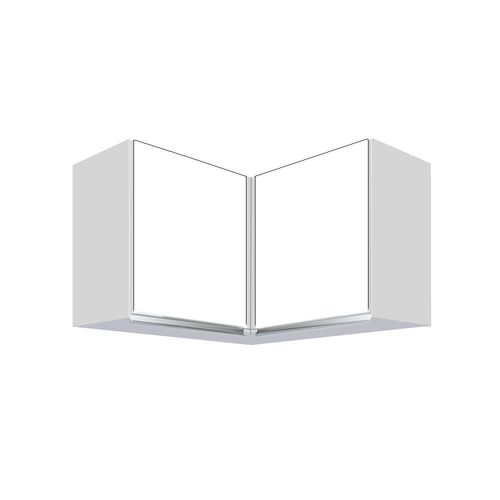 メーカー直送 送料無料受注生産品 マイセット キッチン 単体キッチン S4 吊り戸棚 標準仕様 間口90cm[S4-90HNC**]高さ60cm【MYSET】 エリア限定 キャンセル不可 道幅4m未満配送不可