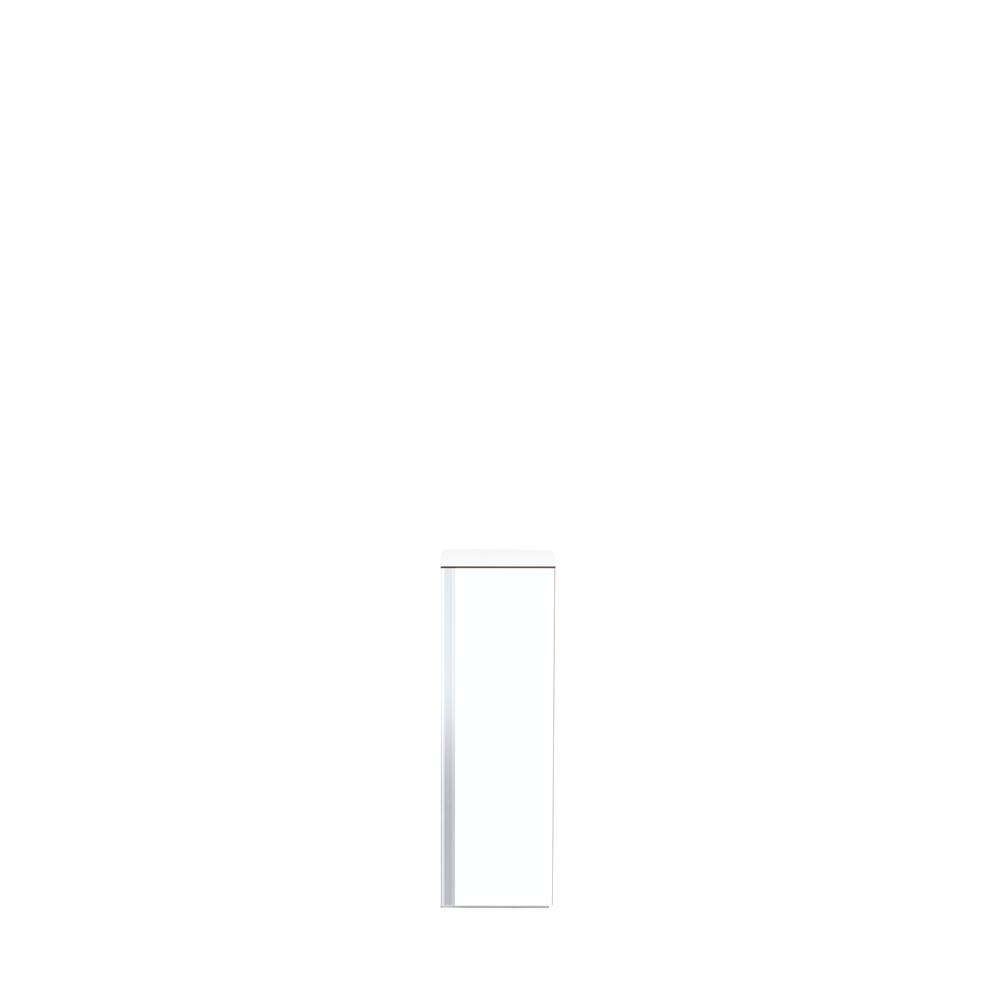 メーカー直送 【マイセット】薄型玄関収納 Y4 薄型フロアユニット 間口30cm 奥行21cm[Y4-30TF**] 道幅4m未満配送不可