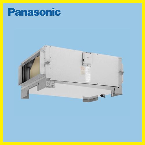 送料無料 パナソニック 換気扇 FY-25DCM3 耐湿形キャビネットファン(大風量タイプ) キャビネットファン 三相 Panasonic
