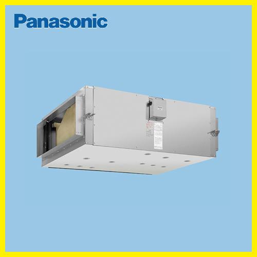 送料無料 パナソニック 換気扇 FY-28SCZ3 消音形キャビネットファン(大風量タイプ) キャビネットファン 三相 Panasonic