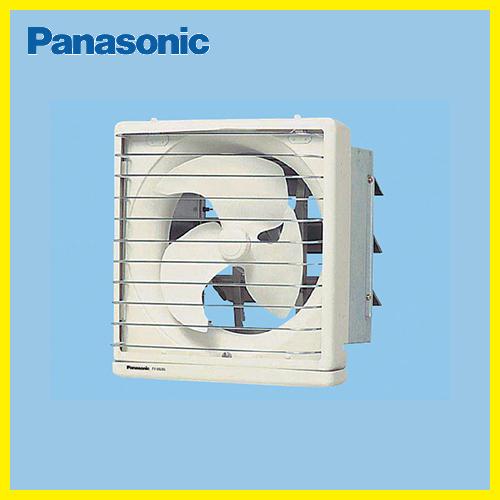 パナソニック 換気扇 FY-30LSG インテリア型有圧換気扇 インテリア20-30CM Panasonic
