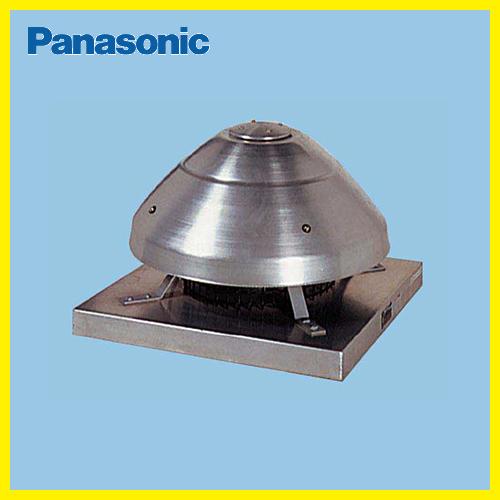 送料無料 パナソニック 換気扇 FY-30RTF-A 屋上換気扇 200V25-55CM Panasonic
