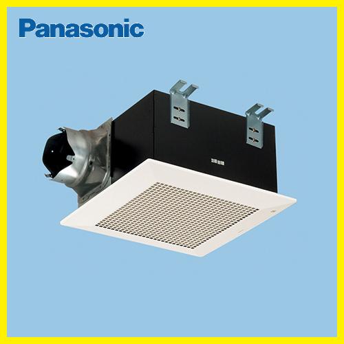 パナソニック 換気扇 FY-38B7HBL3 天井埋込形換気扇BL認定商品 天井扇ルーバー付150Φ Panasonic