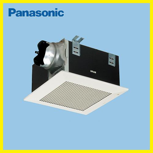 パナソニック 換気扇 FY-38B7MBL3 天井埋込形換気扇BL認定商品 天井扇ルーバー付150Φ Panasonic