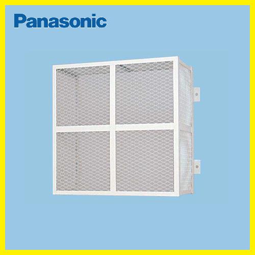 パナソニック 換気扇 FY-GGS903 保護ガ―ド軟鋼線材製 部材 40CM以上鋼板製 Panasonic