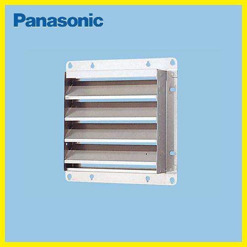 パナソニック 換気扇 FY-GKX503 固定式ガラリSUS製 部材50CM以上SUS製 Panasonic