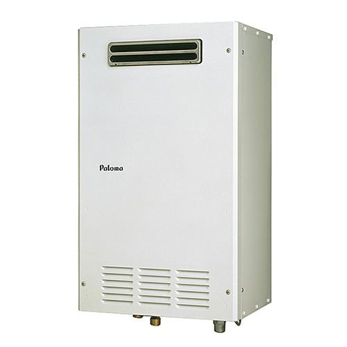 送料無料 パロマ [PH-32BLX-M(13A)] 業務用給湯器 32号 屋外設置型 13A 都市ガス 業務用32号給湯器 Paloma