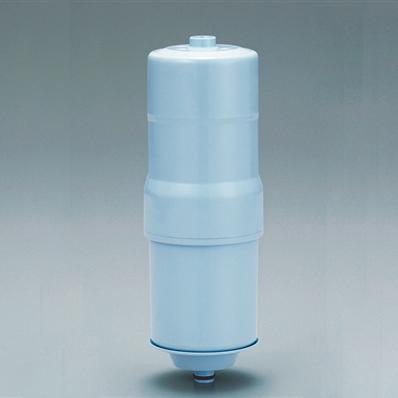 送料無料 リクシル サンウェーブ 還元水素水生成器用 高性能浄水カートリッジ TK-HB41C1JG あす楽