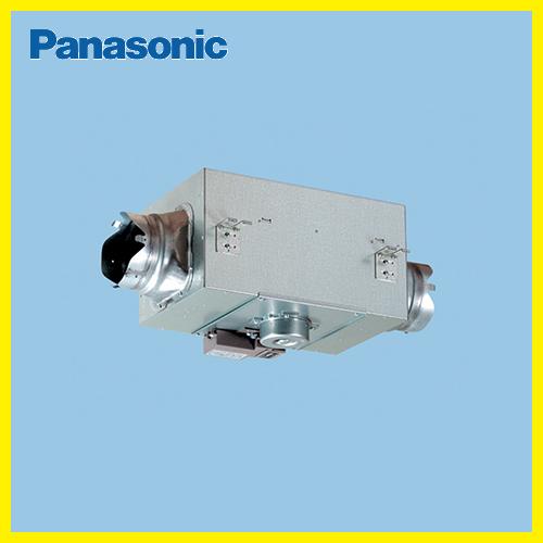 パナソニック 換気扇 FY-23DZ4 中間ダクトファン標準タイプ 中間ダクトファン150Φ Panasonic