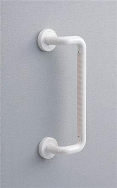 【TOTO】福祉機器 インテリア・バー オフセットタイプ セーフティタイプ [TS134GDY4S#***]