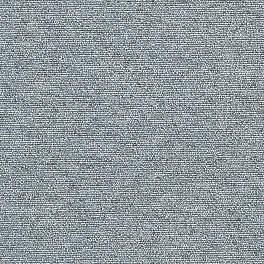 【大建工業】防音カーペット ドレミ PLタイプ PL05 ミドルグレー[YB1011-105]【cg】