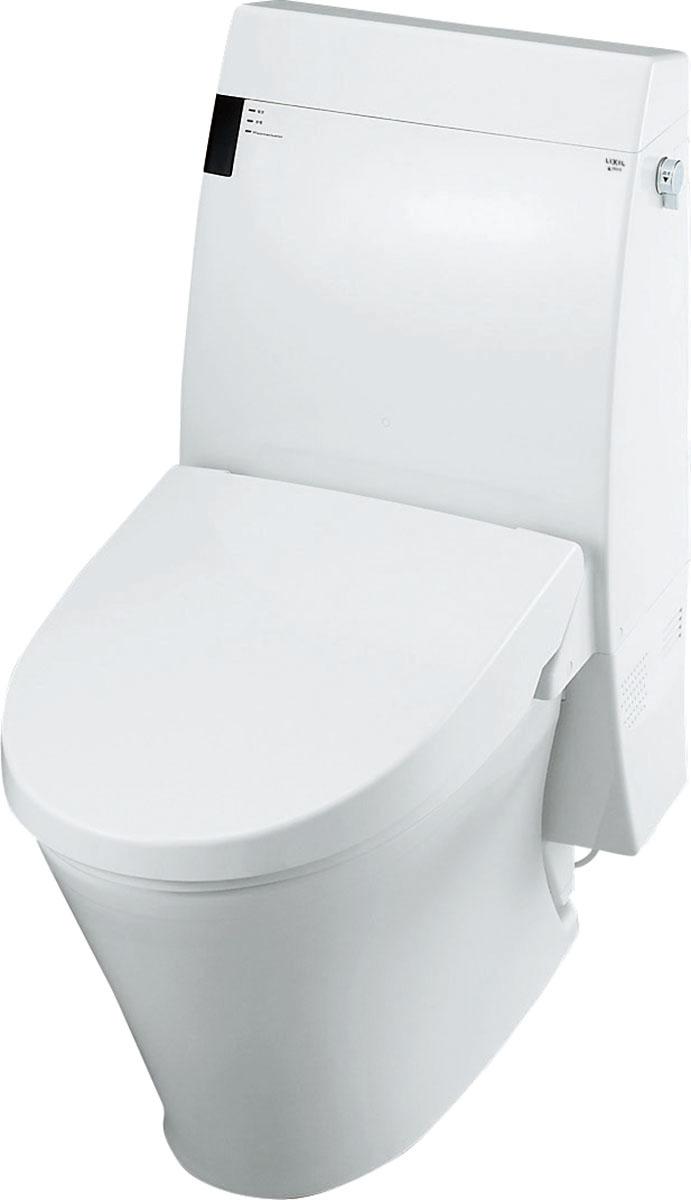 【エントリーでポイント12倍】送料無料 メーカー直送 LIXIL INAX トイレ アステオ 床排水 ECO6 A5グレード 手洗いなし 一般地[YBC-A10S***-DT-355J***]リクシル イナックス