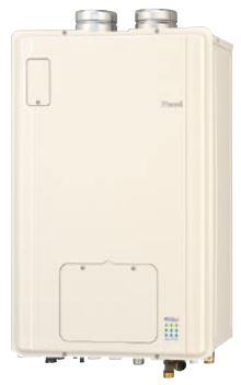送料無料 ガス給湯暖房熱源機RUFH-E2402SAF2-6(A) 給湯+おいだき+暖房 タイプ 排気バリエーションエコジョーズPS給排気延長型 オート24号リンナイ Rinnai