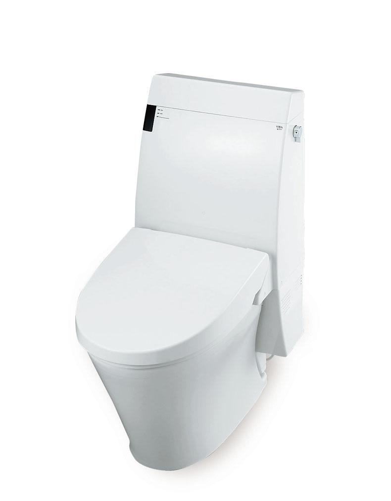 【エントリーでポイント12倍】送料無料 メーカー直送 LIXIL INAX トイレ アステオ 床上排水 ECO6 A6グレード 手洗いなし 一般地[YBC-A10P***-DT-356J***]リクシル イナックス