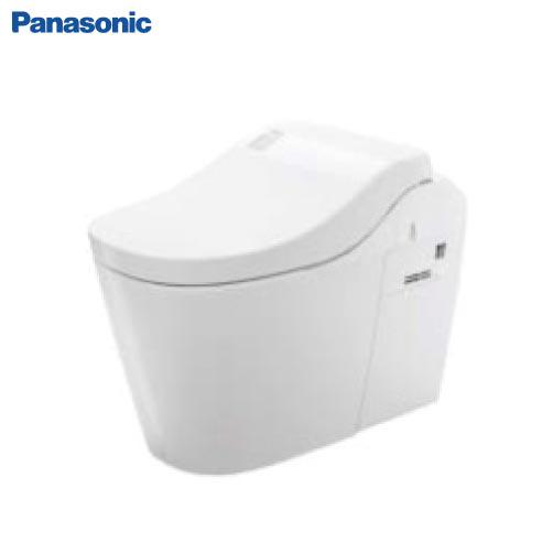送料無料 パナソニック アラウーノ L150シリーズ タイプ1 [CH1501PWS] 壁排水 便ふた(ホワイト) フラットリモコン