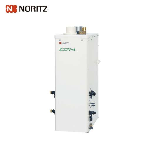 メーカー直送 ノーリツ 石油ふろ給湯器 直圧式 OTQ-C 屋内据置 [OTQ-C4705AFF BL] フルオート 4万キロ FF