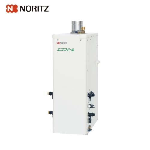 メーカー直送 ノーリツ 石油ふろ給湯器 直圧式 OTQ-C 屋内据置 [OTQ-C4705SAF-RC BL] オート 4万キロタイプ リモコン付