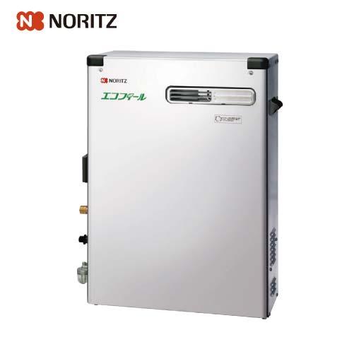 メーカー直送 ノーリツ 石油ふろ給湯器 直圧式 OTQ-C 屋外据置 [OTQ-C4705SAYS BL] オート 4万キロタイプ ステンレス リモコン別売