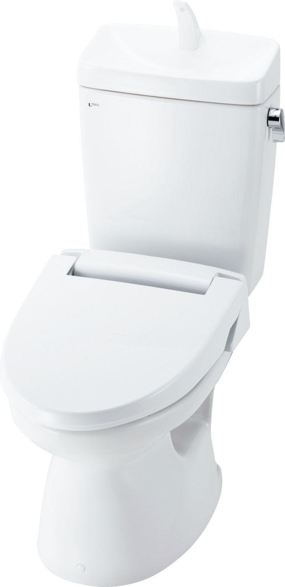 メーカー直送 送料無料 LIXIL INAX トイレ アメージュ便器 便座なし 手洗い付 寒冷地[HBC-360PU***-DT-M180PMN***]リクシル イナックス