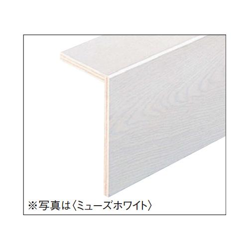 大建 リモデル框6T1950mm ミルベージュ[YR31-11ML-N]