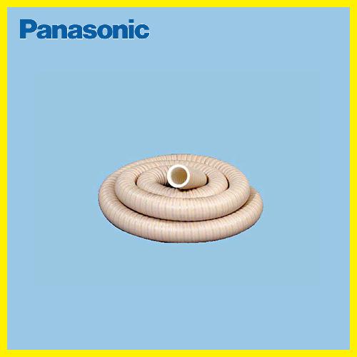 パナソニック 換気扇 FY-KXH412 断熱チューブ100 気調システム部材 Panasonic