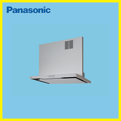 パナソニック 換気扇 FY-MSH966D-S スマートスクエアフード同時給排ユニット スマートスクエアフード Panasonic