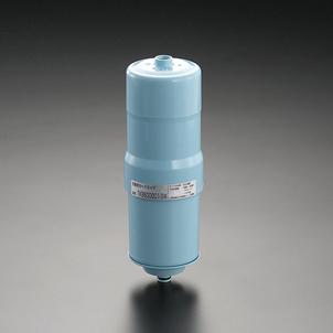 リクシルサンウェーブアルカリイオン整水器用高性能浄水カートリッジTKB6000C1-SW