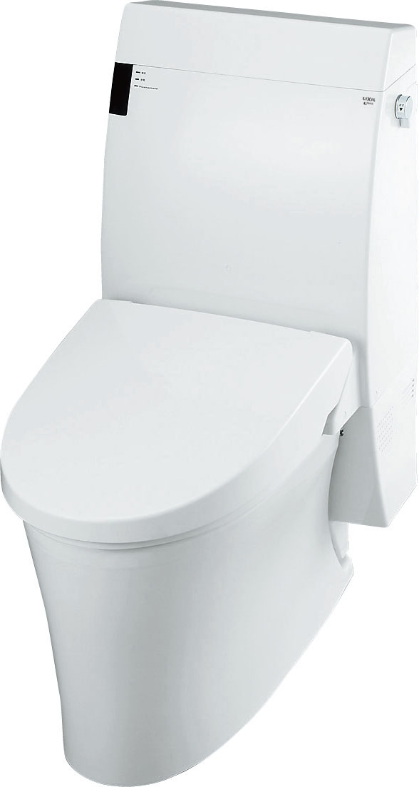 メーカー直送 LIXIL トイレ アステオリトイレ ECO6 AR6グレード 手洗いなし 寒冷地[YBC-A10H***-DT-356JHW***]