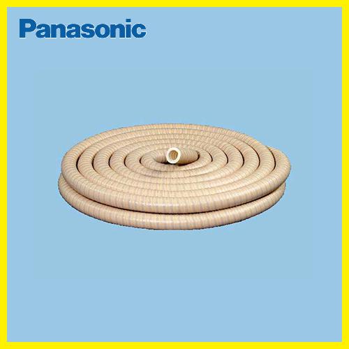 パナソニック 換気扇 FY-KXH230 断熱チューブ50 気調システム部材 Panasonic