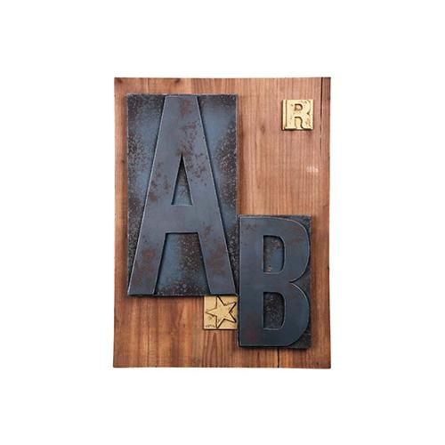 メーカー直送 東洋石創 THE GROBAL MARKET Type Board [31032] 1セット