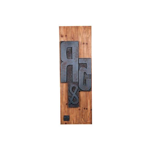 メーカー直送 東洋石創 THE GROBAL MARKET Type Board [31036] 1セット