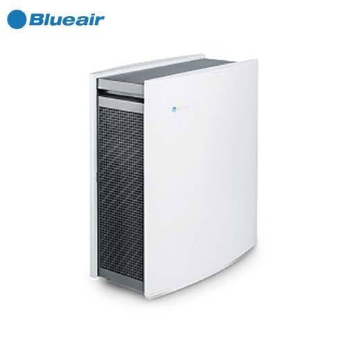 ブルーエア 空気清浄器 Blueair 405 [103681] ホワイト Wi-Fi対応 スタンダード