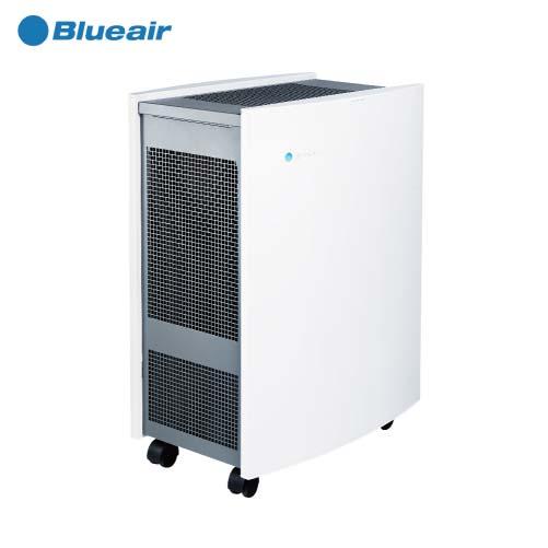 ブルーエア 空気清浄器 Blueair 605 [103682] ホワイト Wi-Fi対応 スタンダード
