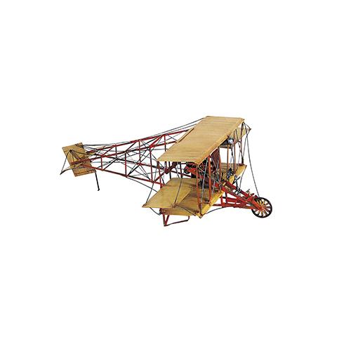 メーカー直送 東洋石創 THE GROBAL MARKET ブリキのおもちゃ(pusher) [27138] 1セット