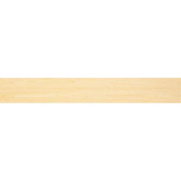 メーカー直送 【法人様限定】 大建工業 WPCえんこう 宝檜12 デラックス 関西間 檜柄 YP0323-8