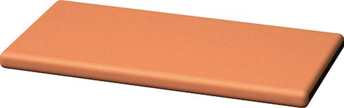 メーカー直送 オモイオ omoioキッズコーナー用品 プレイスクエアー 入り口マット AP-05-L6351 代引き不可