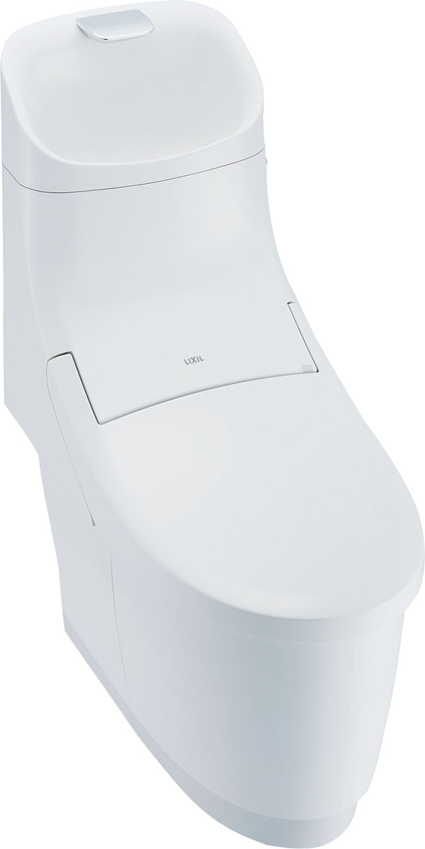 送料無料 メーカー直送 LIXIL INAX トイレ プレアスHSタイプ 床上排水 CH6グレード 一般地[YBC-CH10P***-DT-CH186***]リクシル イナックス