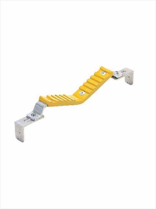 メーカー直送【法人様限定】 アルインコ(ALINCO)はしご 電柱用ベルト [HDB500] 詳細は商品説明をご確認ください