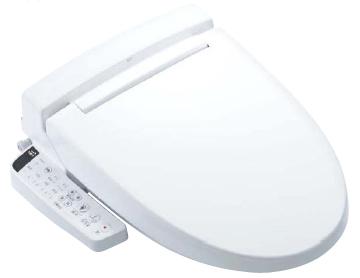 メーカー直送 送料無料 LIXIL INAX[CW-KB21QC]シャワートイレ温水洗浄便座KBシリーズ KB21グレード(アメージュZ専用)リクシル イナックス