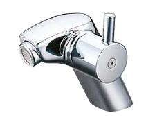 TOTO 洗面所用水栓金具 立水栓/単水栓 立水栓[TL594AFZ]