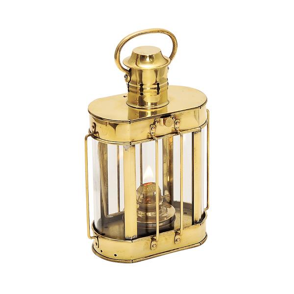 <title>ゴーリキアイランド 真鍮 オイルランプ 金色 オーバルランプBS型 アンティーク オンラインショップ ブラス 雑貨 700088</title>