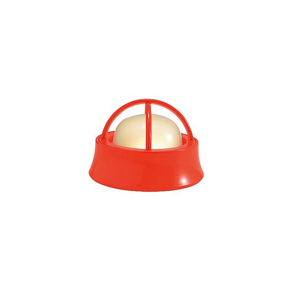 ゴーリキアイランド 真鍮 マリンランプ(くもりガラス&LEDランプ)BH1000MINI LOW FR LE 室内用 オレンジ [750067]